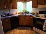 8493 Mulberry Rd - Photo 4