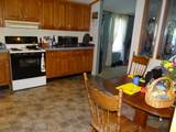 8493 Mulberry Rd - Photo 5