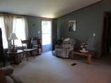 8493 Mulberry Rd - Photo 7