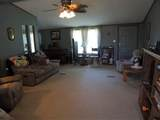 8493 Mulberry Rd - Photo 8