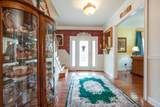 680 Gateway Lane - Photo 4