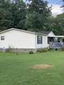 188 Lick Fork Rd - Photo 1