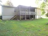 501 Yellow Cliff Estates Rd - Photo 20