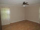 501 Yellow Cliff Estates Rd - Photo 28