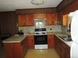 501 Yellow Cliff Estates Rd - Photo 7