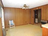 501 Yellow Cliff Estates Rd - Photo 9