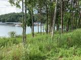 Lot #199 Waterside Lane - Photo 1
