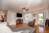 675 Grave Hill Rd - Photo 11