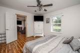 675 Grave Hill Rd - Photo 16