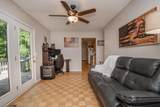 675 Grave Hill Rd - Photo 18