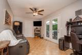 675 Grave Hill Rd - Photo 19