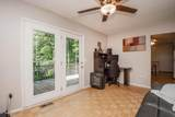 675 Grave Hill Rd - Photo 20