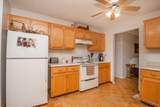 675 Grave Hill Rd - Photo 21