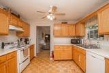 675 Grave Hill Rd - Photo 22