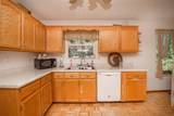 675 Grave Hill Rd - Photo 23