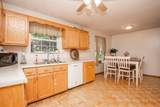 675 Grave Hill Rd - Photo 24