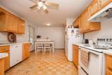 675 Grave Hill Rd - Photo 25