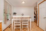 675 Grave Hill Rd - Photo 26