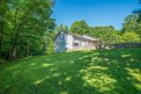 675 Grave Hill Rd - Photo 38
