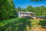 675 Grave Hill Rd - Photo 4