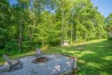 675 Grave Hill Rd - Photo 40