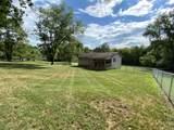 978 Reed Bull Rd - Photo 32