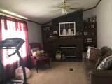 8697 Tazewell Hwy - Photo 4