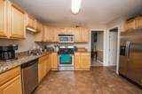6900 Westerly Winds Rd - Photo 10