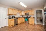 6900 Westerly Winds Rd - Photo 12
