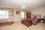 6900 Westerly Winds Rd - Photo 17