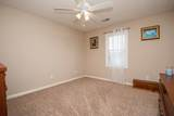 6900 Westerly Winds Rd - Photo 23