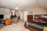 6900 Westerly Winds Rd - Photo 29