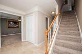 6900 Westerly Winds Rd - Photo 3