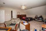 6900 Westerly Winds Rd - Photo 30
