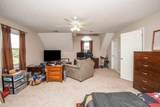 6900 Westerly Winds Rd - Photo 31