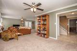 6900 Westerly Winds Rd - Photo 5