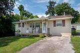 2501 Spring Hill Rd - Photo 1