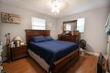 2501 Spring Hill Rd - Photo 10