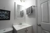 2501 Spring Hill Rd - Photo 12