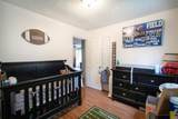 2501 Spring Hill Rd - Photo 14