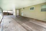 2501 Spring Hill Rd - Photo 15