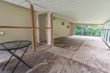 2501 Spring Hill Rd - Photo 16