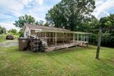 2501 Spring Hill Rd - Photo 17