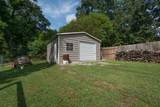 2501 Spring Hill Rd - Photo 19