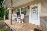2501 Spring Hill Rd - Photo 2