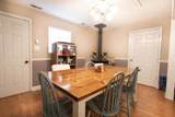 2501 Spring Hill Rd - Photo 6