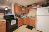 2501 Spring Hill Rd - Photo 8