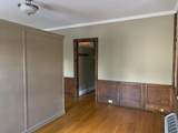 605 King St - Photo 2