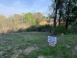2720 Williams Bend Rd - Photo 3
