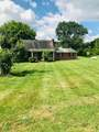 4416 Old Lowland Rd - Photo 1
